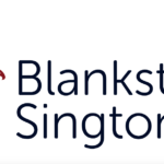 Blankstone Sington Inheritance Tax Service